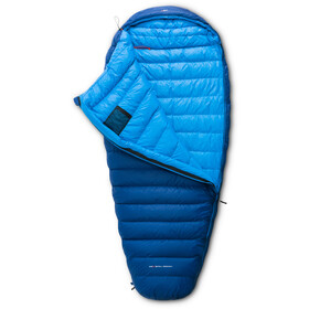 Yeti Tension Comfort 300 Sleeping Bag M